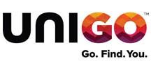 Unigo Find Your Perfect College